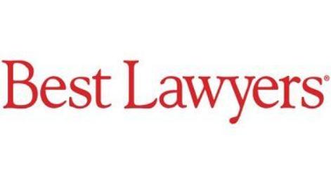 asylum lawyer