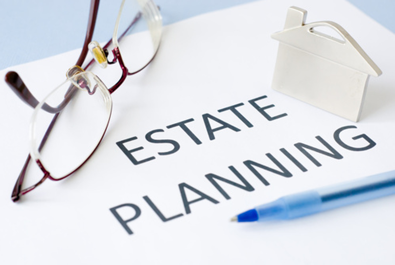estate planning attorneys in Los Angeles California